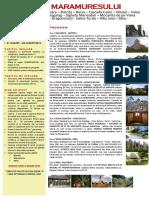 Tara Maramuresului 2019-PDF