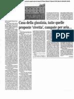 25.9.2018_Quotidiano Di Bari