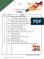 carta.mes.octubre.18.pdf