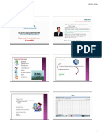 KP 1.1.1.6 - E Learning -2014.pdf