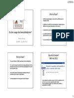 072012_benzodiazepines.pdf