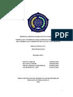 eka dwi.pdf