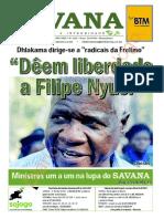 SAVANA 1202.Text.Marked.pdf
