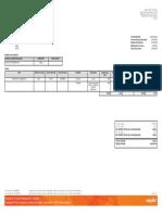 EV1BCSQ.pdf