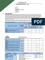 Programación Anual 3°.docx