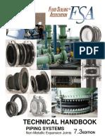 Tech Handbook 7.3 Ed Reduced