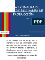 i._tema_1_pdf.pdf