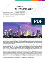 AG18_Ch.1_18th-Asian-Games.pdf