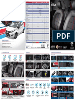 iriz-refine-leaflet.pdf