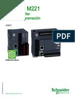 Clase_1 Introduccion de Plc