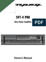 SVT4PRO.pdf