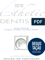 The International Journal of Dentistry - 2016