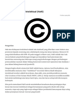 Hak Atas Kekayaan Intelektual (HaKI) – The Precious Time (1).pdf