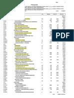 P. unitarios.pdf