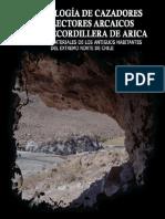 2017 Sepulveda, Llanos y Espinoza- Libro Precordillera