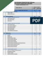 5_6107173719426203790.pdf