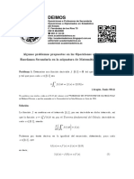 Problemas-Junio-2014-1.pdf