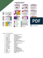 Kaldik-SMA-SMK-SMALB_2017_2018_2.pdf