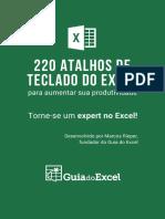 Ebook_-_Atalhos_Guia_do_Excel.pdf
