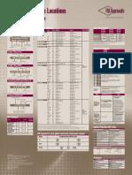 FM_EXDust_HazardPoster.pdf