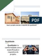 2_GERENCIAMENTO DA QUALIDADE.pdf