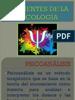 CORRIENTES DE LA PSICOLOGÍA.pptx