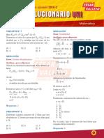 SolUNI 2018-2 (MatSL)omtskkOyXH9R.pdf