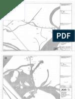 Spur Drawings.pdf