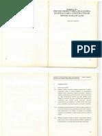 17_11_NP_010_1997