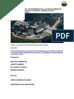 1537541183640_ANÁLISIS CRÍTICO DEL OTORGAMIENTO DE LA LICENCIA AMBIENTAL PESCADERO ITUANGO1.pdf