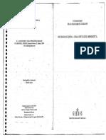 Eguren Fernandez.pdf