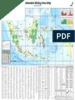 Indo Mining Map.pdf