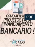 Como Aprovar Projetos Para Financiamento Bancario-2