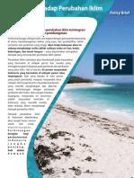 Adaptasi.terhadap.Perubahan.Iklim.pdf