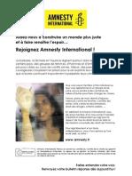 Amnesty France