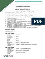 MG452 new ver-201422222222.pdf