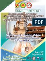 __final announcement_6721760944.pdf