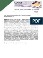 1371-5773-1-SM.pdf