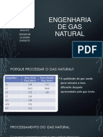 Aula_2 gas