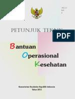 Juknis-BOK-2012-Versi-Cetak.pdf