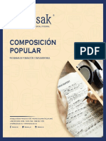 Dossier Composición Popular.pdf