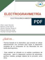 ELECTROGRAVIMETRÍA.pptx
