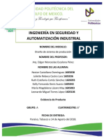 Diseño de sistemas.docx