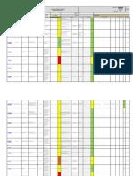 APR_LAIA 01 (Salvo automaticamente).pdf