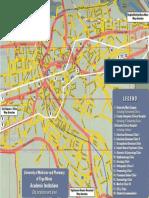 Harta_TGM_-_UMF_si_clinici.pdf