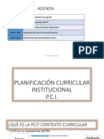 PCI TENA