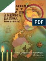 ALMEYRA, BORQUEZ, PEREIRA, PORTO-GONÇALES. Capitalismo Tierra y Poder I.pdf