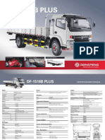 DF-1516B.pdf