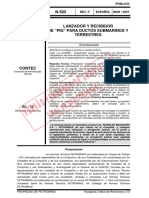 NE-0505.pdf