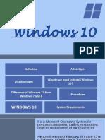Windows 10(0).pptx